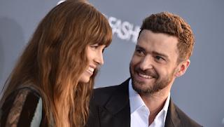 Music: Justin Timberlake: «Man Of The Woods » est sa déclaration d'amour à Jessica Biel