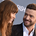 Music: Justin Timberlake: «Man Of The Woods » est sa déclaration d'amour à Jessica Biel