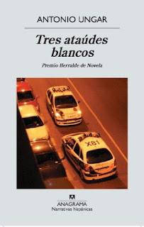 https://www.librosinpagar.info/2018/04/tres-ataudes-blancos-antonio.html