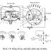 GIÁO TRÌNH - Hệ thống điện thân xe và điều khiển tự động trên ô tô (PGS.TS Đỗ Văn Dũng)