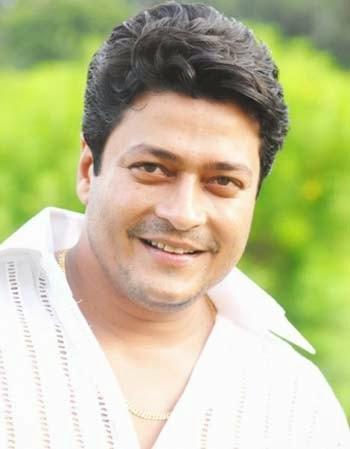 Ferdous Ahmed   Famous Media Personality of Bangladesh and Kolkata
