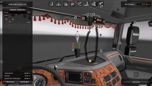 CB Radio Stabo XM 4060E V 1.1 b