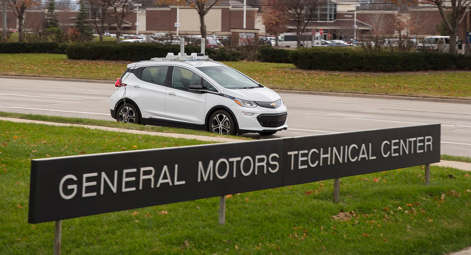 Gm and toyota call for autonomous testing laws to be relaxed for Phone number for general motors