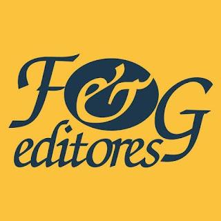 LOGO FYG EDITORES