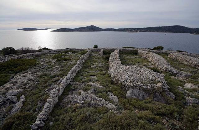 Pulau Sidik Jari