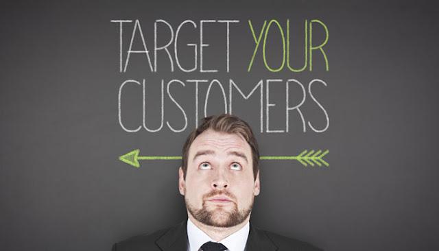 Wie kann man jeden Monat zusätzliche 200.000 Euro über seine Kundendatenbank verdienen? Interview mit einem Growth Hacker