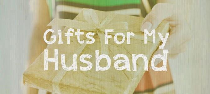 5 Ide Kado Ultah Jam Tangan Unik untuk Suami