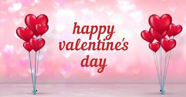Happy-valentine-day-flowers-quotes
