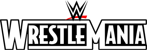 Watch WrestleMania 2018 PPV Live Results