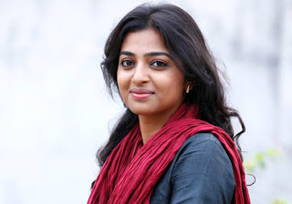 Radhika Apte, Biography, Profile, Biodata, Family , Husband, Son, Daughter, Father, Mother, Children, Marriage Photos.
