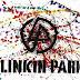 """Linkin Park: Chester Bennington explica nova """"estilo"""" da banda"""