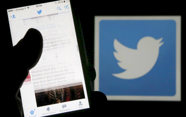 New Twitter Update Makes Changes to Its Notifications Tab