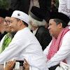 Fahri Hamzah Klaim Dirinya Akan Ditangkap, Begini Reaksi Mabes Polri