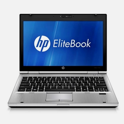 Image Result For Harga Laptop Hp