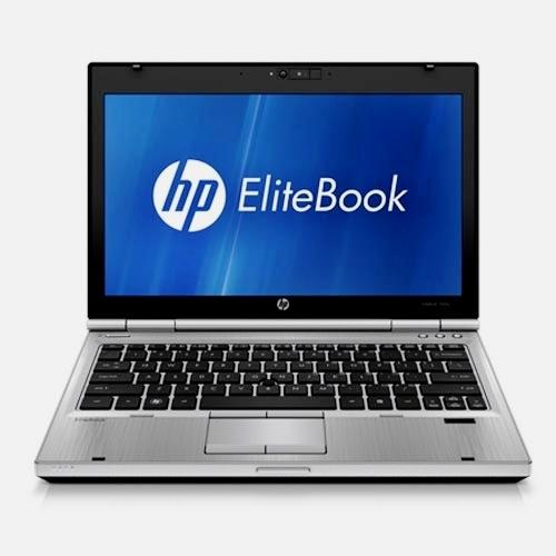 Image Result For Harga Laptop Hp