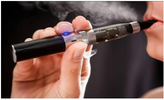 Vaping - Some Interesting Facts About Vapes And Vaping Etiquettes
