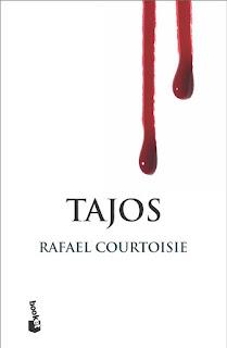 Tajos Rafael Courtoisie