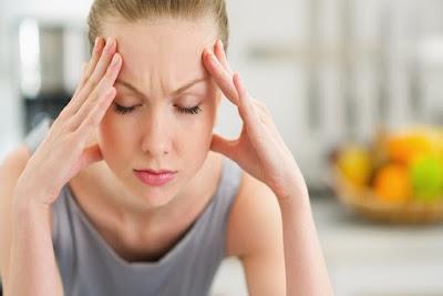 Fakta di Balik Stres, Ternyata Ada Sisi Baik dan Buruknya 40