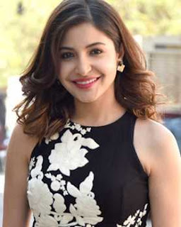 Anushka Sharma Height, Age, Biography, Wiki, Family, Husband, Profile