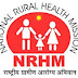 NHM - MO, Dental Hygienist, Dental Mechanic, Software Coordinator & Other – 261 Posts, Last Date - 31 Jan 2019