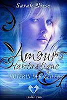 https://www.carlsen.de/epub/amour-fantastique-hueterin-der-zeilen/89606