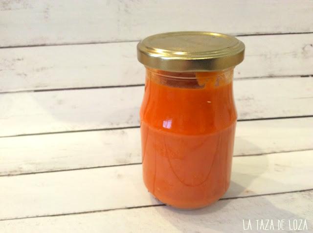 Conserva-de-tomate