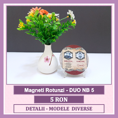 https://www.bebestudio11.com/2018/05/magneti-rotunzi-nb5-nunta-botez.html