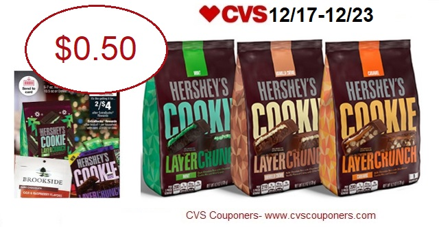http://www.cvscouponers.com/2017/12/hot-pay-050-for-hersheys-cookie-layer.html