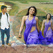 Suraj barai's all editing photos and wallpapers  - Online My Photos