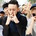 Penyanyi Hip Hop, Bertatu Diharamkan Muncul di Kaca TV
