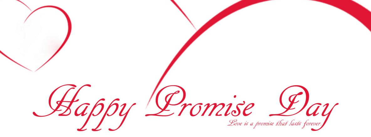 Happy promise day images hd wallpapers messages quotes wishes keep sharing these happy promise day images hd wallpapers messages quotes wishes cards msg free download images with quotes for boyfriend altavistaventures Image collections