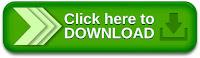 http://recruitmentaz.blogspot.com/2016/12/bhim-app-app-for-digital-payments.html