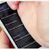 Cara mengambil screenshot di Samsung Galaxy S3 Tanpa Root