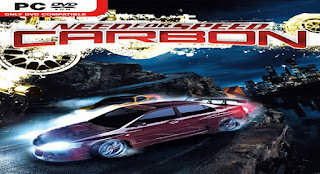Need for Speed: Carbon Free Download