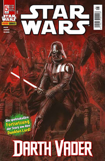 http://nothingbutn9erz.blogspot.co.at/2016/02/star-wars-5-panini-rezension.html