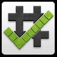 Root Checker Pro v1.6.2 Full APK