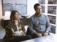 Catastrophe Season 3 Sharon Horgan and Rob Delaney Image 1 (3)