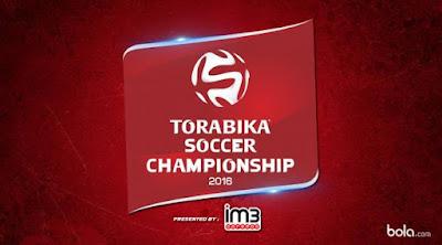 Jadwal Pertandingan Bola Tgl 12 13 14 15 Agustus 2016