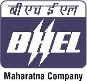BHEL jobs,latest govt jobs,govt jobs,latest jobs,jobs, Law Officer jobs