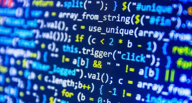 Harus Dilakukan Sebelum Mendownload Dan Install Software Gratis Dari Internet