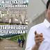 Netizens praises President Duterte after fast completion of housing project for Yolanda survivors