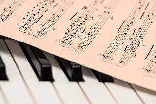 Pengertian-Seni-Musik-Karakteristik-Ruang-Lingkup-Serta-Fungsinya