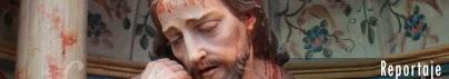 http://atqfotoscofrades.blogspot.com/2015/01/retablo-e-imagen-del-cristo-de-las-penas.html