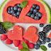 Vencer la pancreatitis naturalmente con la ayuda de frutas y vegetales