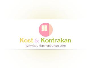 Kost dan Rumah Petak dekat Bintaro Exchange Mall