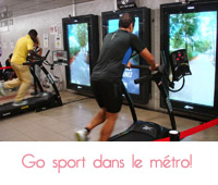 go-sport-dans-le-metro