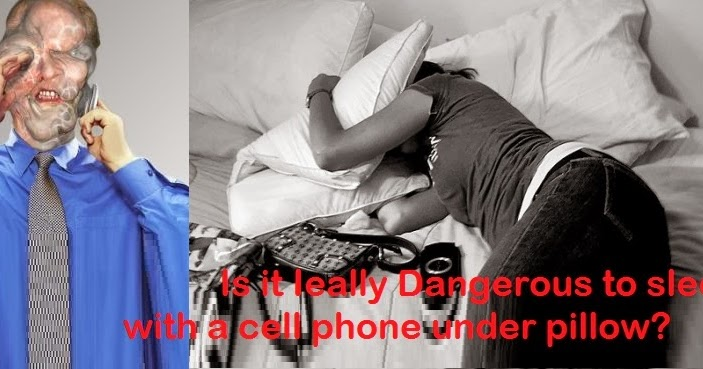 Awesome Quotes Is It Really Dangerous To Sleep With A