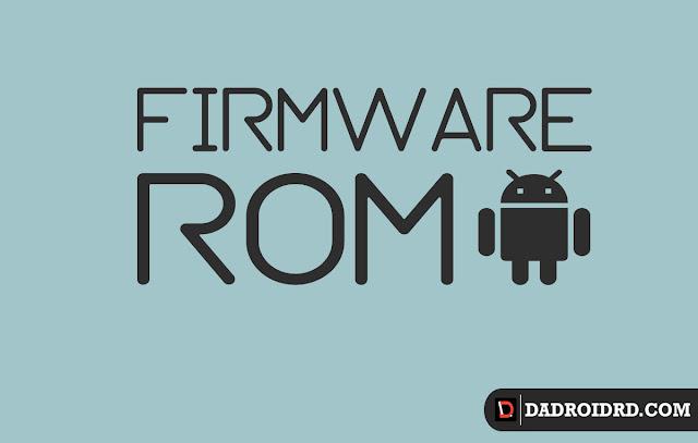Beda Firmware dan ROM Android, Perbedaan antara ROM dan Firmware Android, Fungsi masing-masing ROM dan Firmware Android, Apakah Firmware dan ROM Android sama?