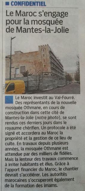 La mosquée du Val-Fourré (78) devient la propriété du Maroc  dans Economie mosqu%25C3%25A9e%2Bval%2Bfourr%25C3%25A9