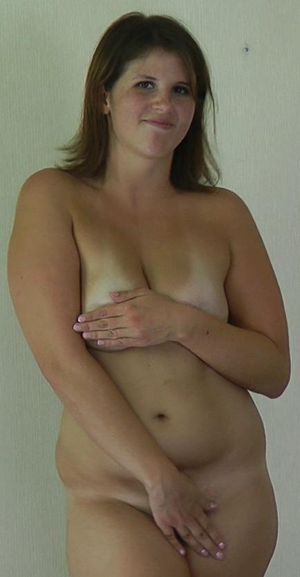 Lostbets porn